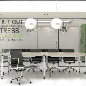 Alulink Meeting