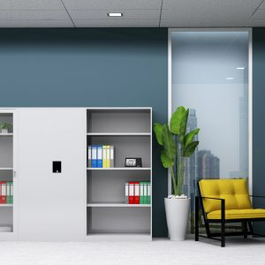Cupboard | Cabinet